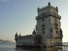 Lisboa (Portugal) | por Dani Leoz