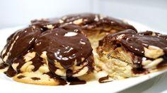 """Диетический торт """"Черепаха"""" без муки и сахара!!! - диетические торты / диетические пирожные - Полезные рецепты - Правильное питание или как правильно похудеть"""