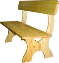 Купить садовые скамейки для сада и дачи недорого