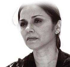 Lillete Dubey. Fabulous Indian actress ❤