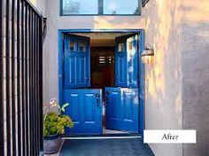 Image Result For Screen Porch Dutch Door
