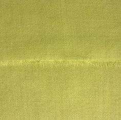 margarita green (100% merino wool).