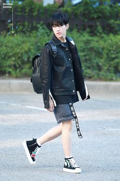 17 Hoshi Hoshi Seventeen, Seventeen Debut, Woozi, Jeonghan, Star In Japanese, Carat Seventeen, Babe, Seventeen Wallpapers, Pledis Entertainment