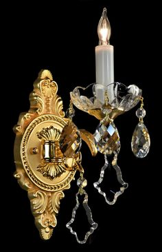 Period Lighting Victorian Reproduction Lanterns Crystal