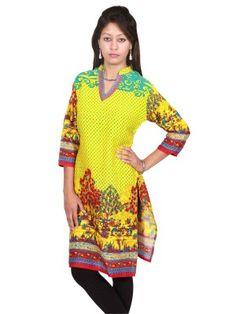 buy kurtis online http://crazorashop.blogspot.in/2015/01/buy-kurtis-online-at-discounted-prices.html