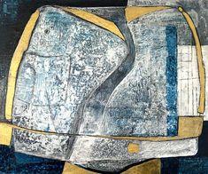 Atelier Rolf   Bild 208   Acryl Leinwand 120x100cm Passion, Color, Atelier, Acrylic Canvas, Art Gallery, Painting Abstract, Colour, Colors