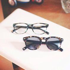 e02c25ba09 The Homme Depot. Women s FashionRunway FashionFashion TipsFashion TrendsRay  Ban Sunglasses ...