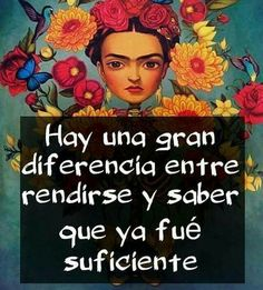 Poetry Quotes, Words Quotes, Art Quotes, Life Quotes, Frida Quotes, Qoutes About Life, Love Is Cartoon, Fiesta Theme Party, Scrapbook Quotes