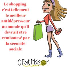 #femme #mode #shopping #plaisir #tendance #fashion #shop Haute Qualité Accessible à TOUS http://www.1fashionglobal.net/JessySeidler?utm_content=bufferc0b35&utm_medium=social&utm_source=pinterest.com&utm_campaign=buffer Vous souhaitez travailler dans la mode, à votre propre compte, cela est très facile avec 1 Fashion Global, contactez moi en MP ou jessyseidler1fg@gmail.com