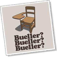 ferris bueller movie quotes | Ferris Bueller's Day Off Funny @