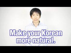 [Intro] Welcome to HaruKorean!