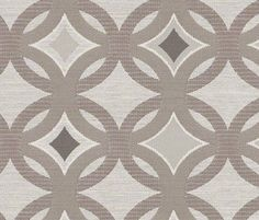 Sunbrella Contract Salinas Vapor 63029 Upholstery Fabric - Patio Lane presents the stunning collection of Sunbrella Contract fabrics by CF Stinson. Salinas-Vapor 63029 is rated for contract use and is made out of Sunbrella acrylic and polyester, perfect for indoor and outdoor upholstery applications. Patio Lane offers large volume discounts and to the trade fabric pricing as well as memo samples and design assistance. We also specialize in contract fabrics and can custom manufacture ...