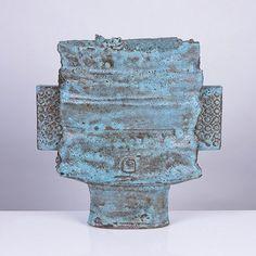 Maak Contemporary Ceramics October 2014 Auction Announcement