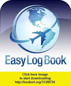 EasyLogBooks, iphone, ipad, ipod touch, itouch, itunes, appstore, torrent, downloads, rapidshare, megaupload, fileserve