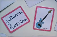 Dando a nota: Aula low cost: Juegos musicales vol. 1 Plastic Cutting Board, Musicals, Education, Instruments, Veronica, Children Songs, Paper, Music Education Games, Preschool Music Activities