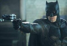 Batman v Superman (11)
