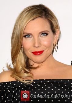 June Diane Raphael                                                                                                                                                     More
