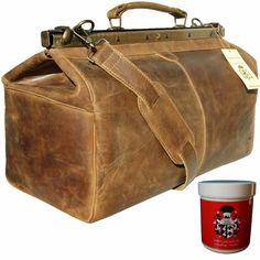 Solar Tragbare Aktentasche Oxford Handtasche Portfolio Herrentaschen