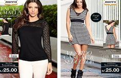 Catalogo Avon  2015 moda y casa campaña 08