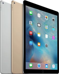 iPad hire now on attractive terms at One World Rentals- one shop stop for IT rentals in London and Manchester. these ipads on rents are easily available.