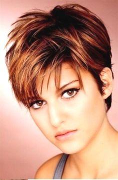 389 Best Friseur Frisuren Images On Pinterest