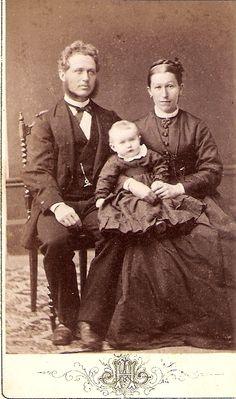 Sweden 1876