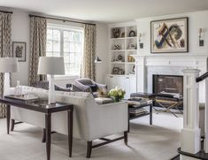 How To Convert Your Open Fire To A Beautiful Gas Fire, And Why - Decorology
