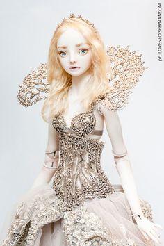 Piceno Fashion Doll Convention | by cisley