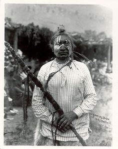 Carry His Babe In His Mouth - Crow - 1900 - Native American Native American Pictures, Native American Beauty, Native American Tribes, Native American History, American Art, Native Indian, Native Art, Indiana, Crow Indians