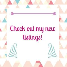 NEW LISTINGS  New listings poshers  keep in mind I LOVE DEALS! I wanna help you get the most bang for your buck  Bundle discount 20% off! AND! I include free items with purchases over $5!! Other