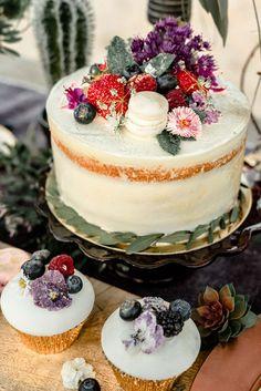 Beduinen-Romantik & Gypsy-Feeling SIMONE ALTMAYER PHOTOGRAPHY & DESIGN http://www.hochzeitswahn.de/inspirationsideen/beduinen-romantik-gypsy-feeling/ #wedding #inspo #gypsy