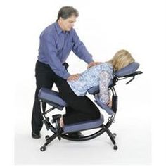 chair massage accessories straight back with ottoman 31 best in the us seated acupressure shiatsu warehouse offers lowest prices on pisces dolphin ii soft touch vinyl and other quality portable
