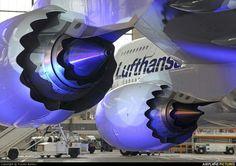 Engines Jet http://www.browsetheramp.com/
