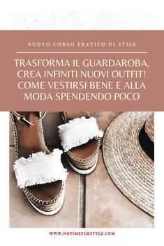 Fashion over how to wear trends – no time for style Speech On Fashion, Jackie O Sunglasses, Classy Fall Outfits, Beauty Over 40, Leopard Bag, Chanel Jumbo, Fashion For Women Over 40, 2020 Fashion Trends, Fashion Beauty