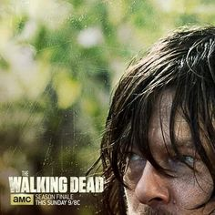 """I have a sick feeling u are dead... it killes me... i really just fell inlove with you...  Mr.Dixon i wish you could be real and we could fall inlove.... """"""""and we'll buy beer to shot gun and we'll lay on the lawn and will be good""""...."""
