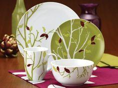 Rachael Ray Dinnerware Seasons Changing 16-Piece Dinnerware Set by Meyer, http://www.amazon.com/dp/B0091SFDAO/ref=cm_sw_r_pi_dp_dDwnsb0ZBFPCR