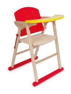 Puppenhochstuhl Diana. Zur Ausstattung von Puppenmüttern darf natürlich kein Hochstuhl fehlen. Der Puppenhochstuhl Diana lässt die Freunde der Kinder sicher sitzen. Der Stuhl ist aus stabilem fein geschliffenem Massivholz und hält damit die Kaffeekränze der Kleinen auf Trab.