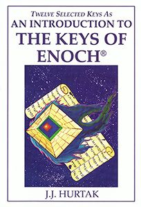 The book of knowledge the keys of enoch by dr jj hurtak phd an introduction to the keys of enoch twelve selected keys fandeluxe Gallery
