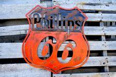 Eagle Car Golden Age Of Transport Lge A3 Steel Sign Tin Wall Door Plaque Vintage