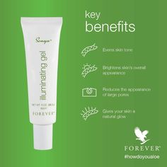 Forever Living is the world's largest grower, manufacturer and distributor of Aloe Vera. Discover Forever Living Products and learn more about becoming a forever business owner here. Aloe Vera Hair Growth, Aloe Vera Skin Care, Aloe Vera For Hair, Aloe Vera Gel, Aloe On Face, Aloe Vera Face Mask, Makeup Jobs, Forever Aloe, How To Apply Lipstick