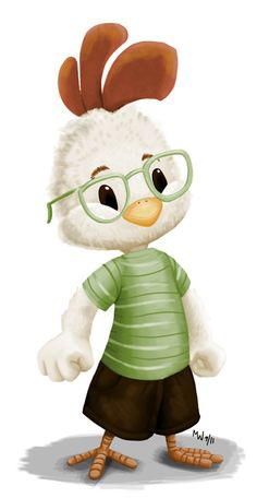 135 Best Chicken Little Images Chicken Chicken Little Disney Rooster
