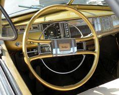 47 Dodge Dash