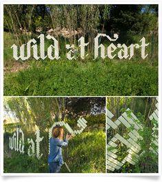 http://designloving.blogspot.nl/2011_09_01_archive.html