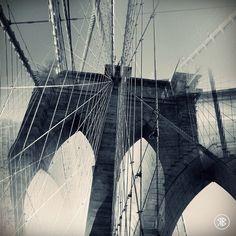 http://obrazocky.blogspot.sk/2014/01/brooklyn-bridge.html