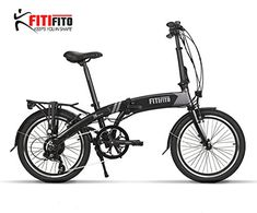 E Bike City, E Mountain Bike, Bicycle, Trial Bike, Bicycle Kick, Bike, Bicycles