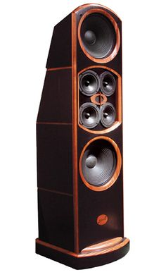 Legacy Helix -  $43,500 for the pair. Read review: http://hifiheaven.net/shop/Legacy-Audio-Helix-Floorstanding-Speakers