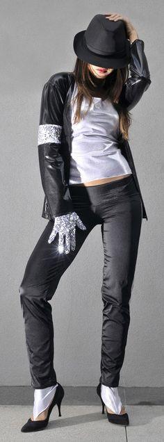 Ladies michael jackson billie jean costume michael jackson costume michaeljacksoncostumeg 3711000 solutioingenieria Choice Image