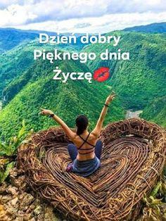 Dla każdego: DZIEŃ DOBRY Good Morning, Movie Posters, Gardening, Facebook, Pictures, Quotes, Imagenes De Amor, Fotografia, Buen Dia