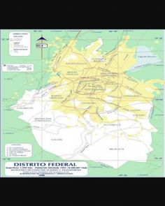 Distrito Federal.