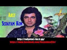Aref   Sedayam Kon